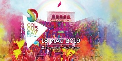 Colour-Day-Festival-Albania-2019