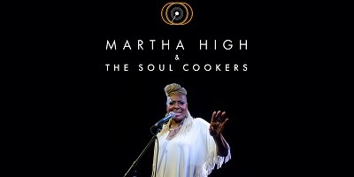 Martha-High-and-the-Soul-Cookers