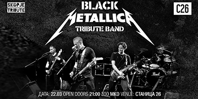Metallica-Tribute-@-Stanica-26