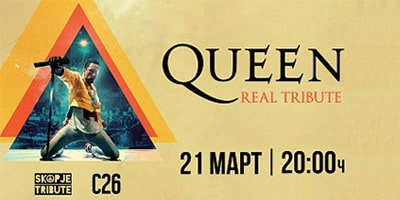Queen-Real-Tribute