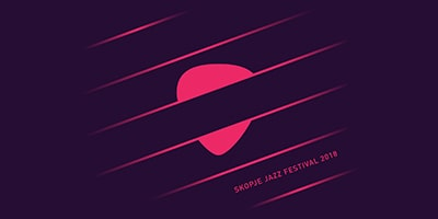 skopje jazz festival 2018 block karta