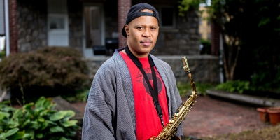 STEVE-COLEMAN-AND-FIVE-ELEMENTS-&-MARC-RIBOT-AND-THE-YOUNG-PHILADELPHIANS