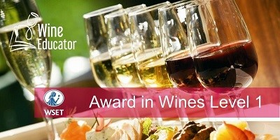 WSET-LEVEL-1-AWARD-IN-WINES