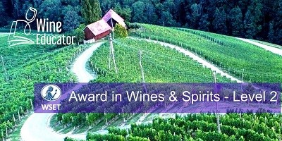 WSET-LEVEL-2-AWARD-IN-WINES-AND-SPIRITS