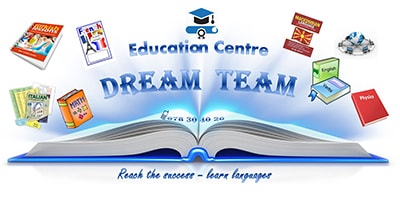DREAM-TEAM-​Education-Centre