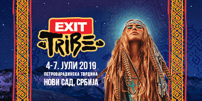 EXIT-TRIBE-2019