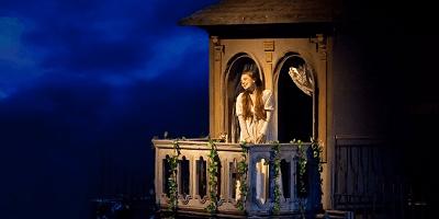 rigoleto - giuseppe verdi - makedonska opera i balet